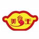 深圳美食王科技公司logo