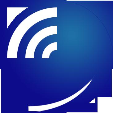 厦门悦讯信息科技股份有限公司logo