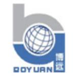�K州高新�^博�h人才培�中心logo