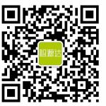 郑州和源达文化传播有限公司logo