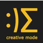 大连创模科技有限公司logo