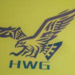 郑州合为贵企业咨询管理有限公司logo