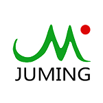 广州市番禺区大石聚明塑料制品厂logo