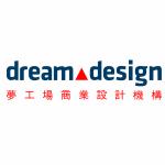 湖南省永祺装饰设计有限公司logo
