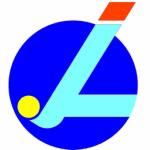 大沥谢边建联铝业有限公司logo