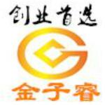 苏州金子睿企业管理有限公司logo