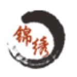 武汉锦绣人才管理顾问有限公司logo