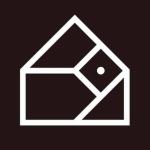 西安市碑林区一夕民宿logo