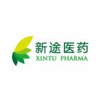 青岛新途生物医药科技有限公司logo