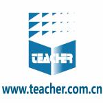 北京全通继教科技集团有限公司广州分公司logo