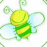 佛山市伊�教育咨�有限公司logo