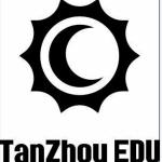 潭州教育�W�j科技有限公司logo