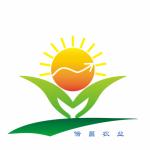 济南倍昌农业科技有限公司logo