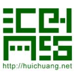 汇创网络logo