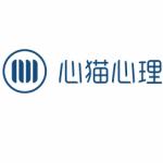 杭州心��W�j科技有限公司logo
