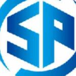 哈尔滨圣派科技发展有限公司logo