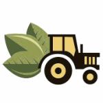 沈阳康膳食品有限公司logo