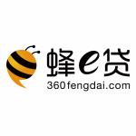 杭州蜂贷网络科技有限公司logo