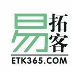 杭州迅傲科技有限公司logo