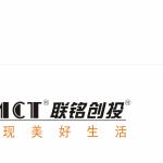 广西联铭创投房地产有限公司logo