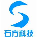 珠海市石方科技有限公司logo