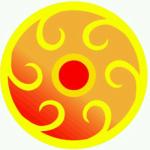 �R雅�b�集�F有限公司logo