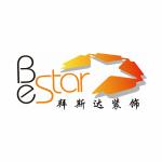 武汉拜斯达装饰公司logo