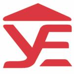 广州明�N地产销售代理有限公司江南大道中第六分公司logo