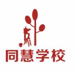 武汉同慧教育咨询有限公司logo