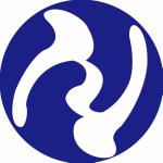 北京华圣知识产权代理有限公司安徽分公司logo