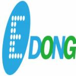 深圳亿东科技股份有限公司logo