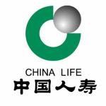 中国人寿保险股份有限公司贵阳分公司(售后服务子公司)logo