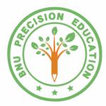 河南精准提分教育科技有限公司logo