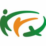 浙江康瑞祥生物医药科技集团有限公司logo