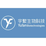西安宇繁生物科技有限责任公司logo