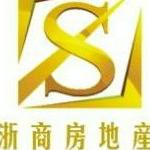 常熟市浙商房地产经纪有限公司logo