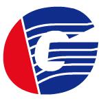 东莞市国商实业投资有限公司logo