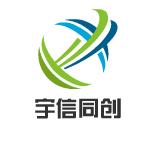 沈阳宇信同创科技有限公司logo
