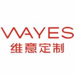 郑州云意家具有限公司logo