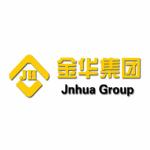 河南金华文化传媒有限公司logo