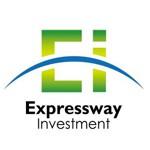贵州高速公路投资有限公司logo