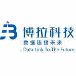 杭州博拉网络科技有限公司logo