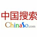 浙江国搜文化传媒有限公司logo