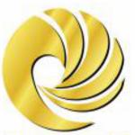 铂金丽宫酒店logo