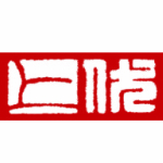 广州市上优科教设备有限公司logo