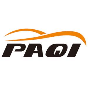 深圳帕骐电子科技有限公司logo