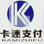 杭州锐旭科技有限公司logo