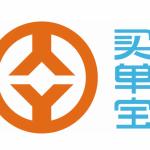 成都信和��_科技有限公司logo