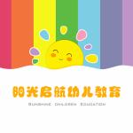 哈���I�光�⒑接�航逃�logo