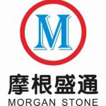 成都市摩根盛通企�I管理有限公司logo